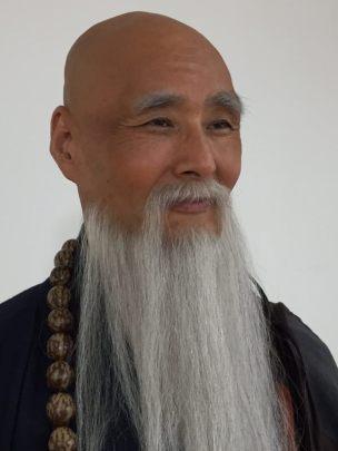 Gao, Xi'an